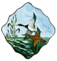 Cecil County seal