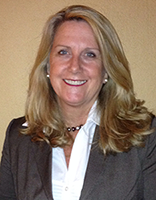 Susan Braniecki, Clerk of the Circuit Court for Worcester County, Maryland