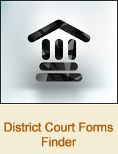 Court Forms Finder | Maryland Courts