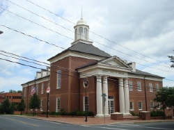 carroll county ga court house public recordes
